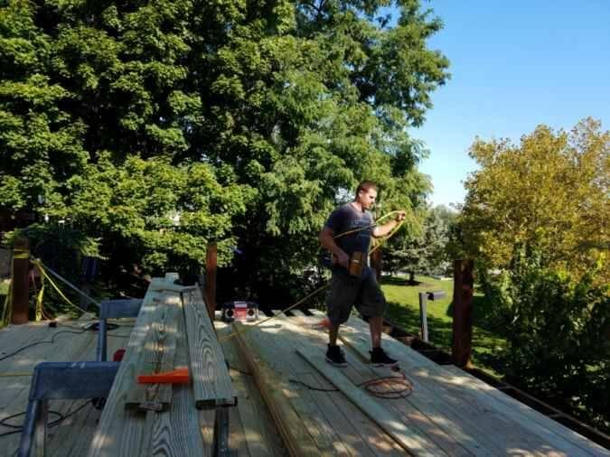 Oncall Craftsman - electrician  | Photo 8 of 9 | Address: Dartmouth Dr, Cincinnati, OH 45211, USA | Phone: (513) 383-0530