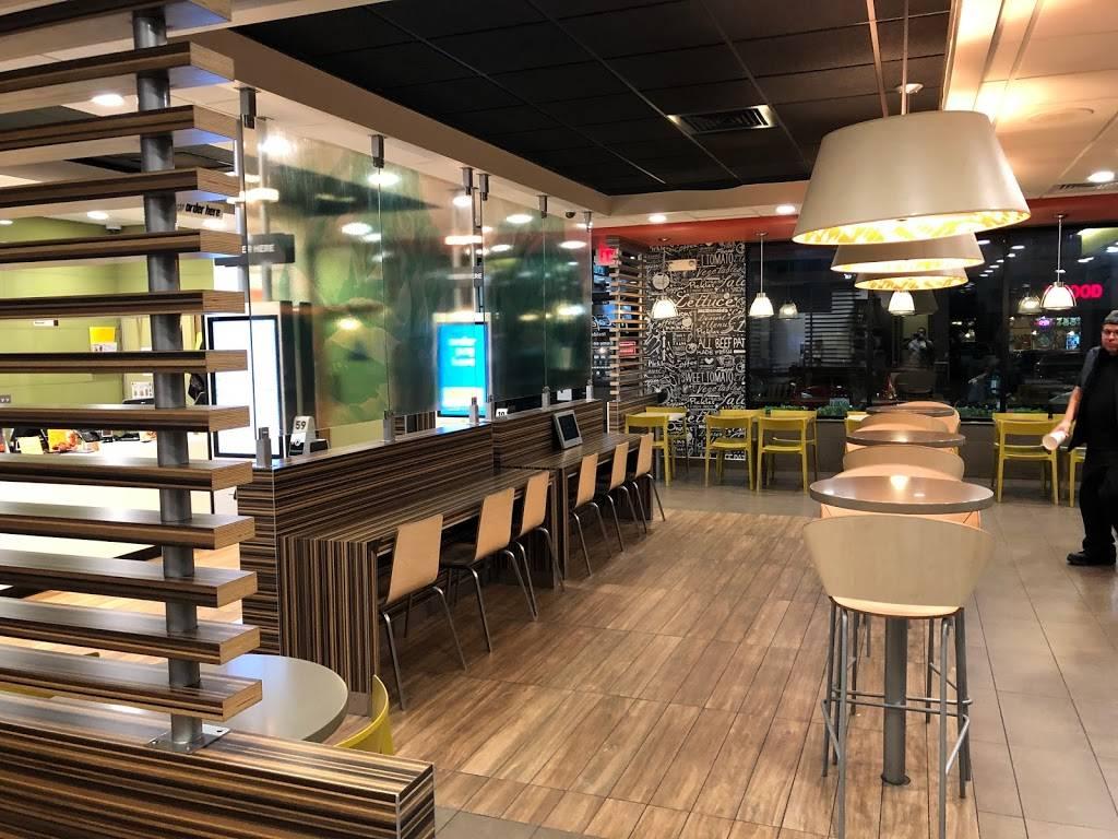 McDonalds - cafe    Photo 7 of 9   Address: 1615 S Riverside Ave, Rialto, CA 92376, USA   Phone: (909) 820-1600
