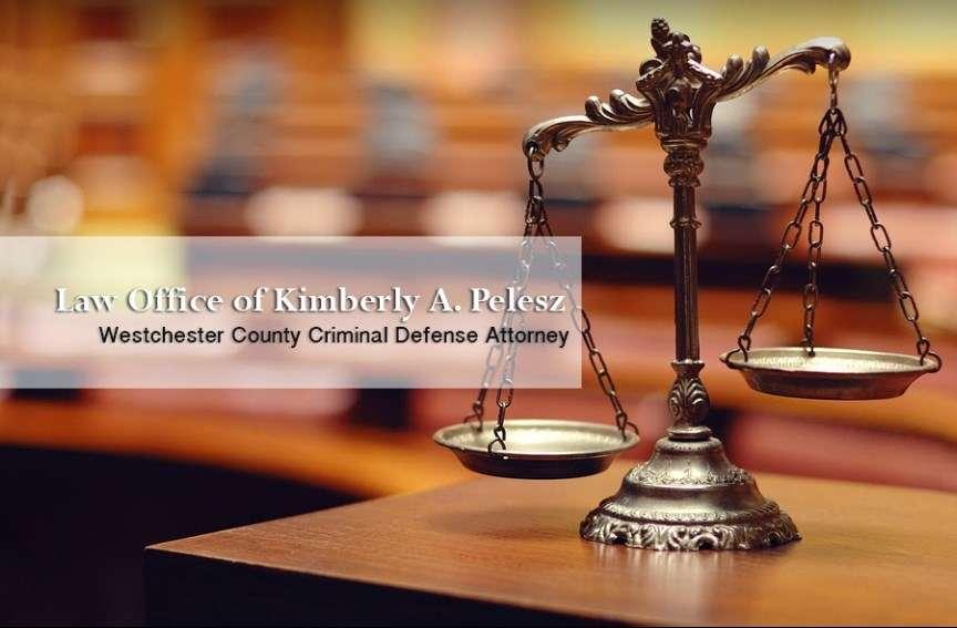 Kimberly Pelesz New York Law, LLC - lawyer    Photo 1 of 5   Address: 832 South St, Peekskill, NY 10566, USA   Phone: (914) 402-4541