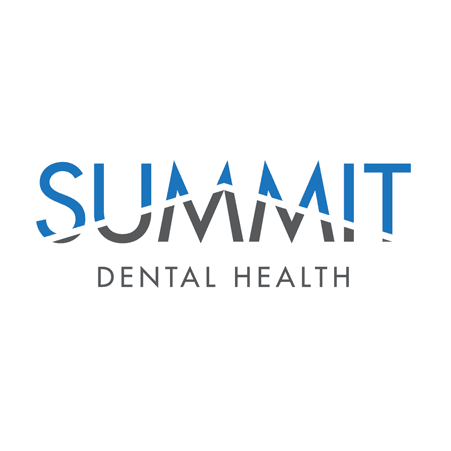 Summit Dental Health - dentist  | Photo 6 of 8 | Address: 3932 S 24th St, Omaha, NE 68107, USA | Phone: (402) 733-3932