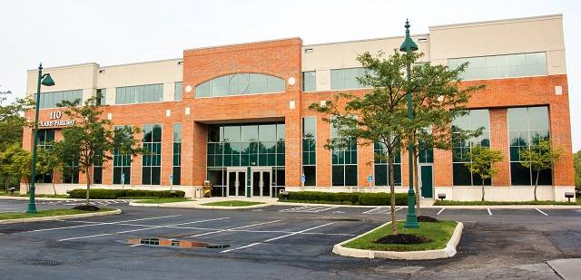 Central Ohio Endodontics - dentist  | Photo 2 of 2 | Address: 110 Polaris Pkwy #305, Westerville, OH 43082, USA | Phone: (614) 885-1191