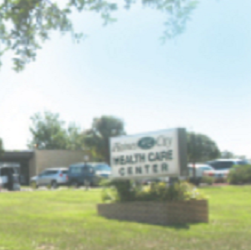 Haines City Health Care - physiotherapist  | Photo 1 of 3 | Address: 409 S 10th St, Haines City, FL 33844, USA | Phone: (863) 422-8656