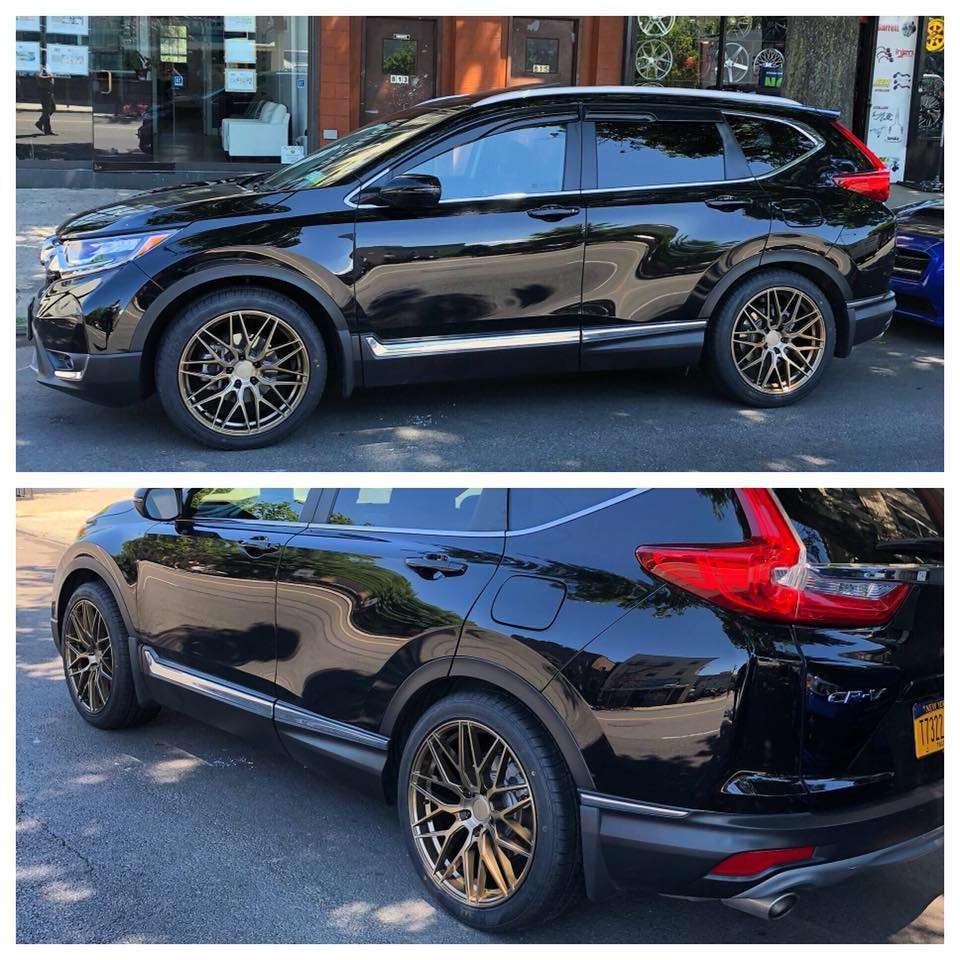 inPhamiz Auto Performance - car repair  | Photo 7 of 10 | Address: 815 Morris Park Ave, Bronx, NY 10462, USA | Phone: (718) 822-0401