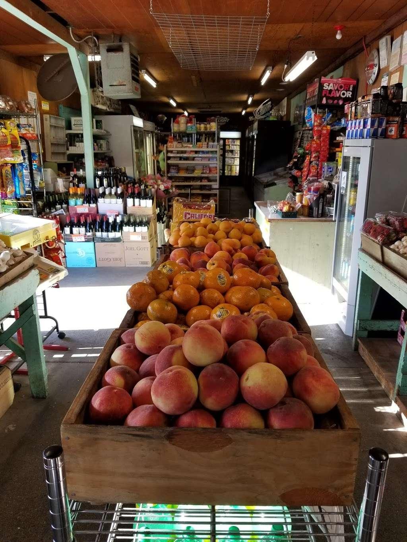 Palace of Fruit - store  | Photo 3 of 10 | Address: 8 Ely Rd N, Petaluma, CA 94954, USA | Phone: (707) 795-5311