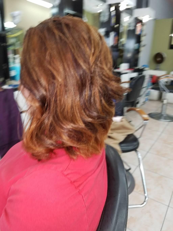 Fancy Hair & Nails - hair care  | Photo 7 of 10 | Address: 1711 S Brookhurst St, Anaheim, CA 92804, USA | Phone: (714) 774-8254
