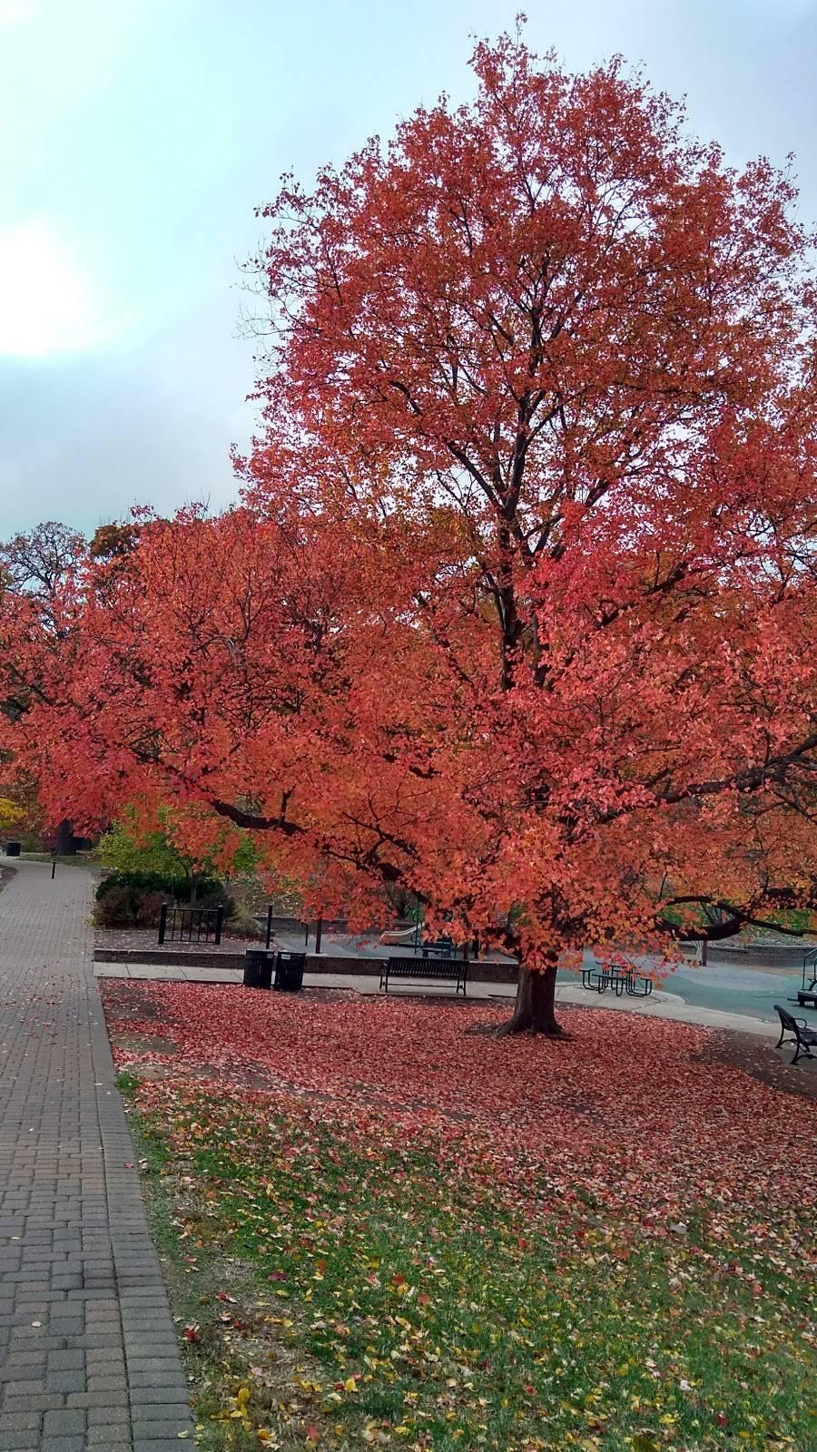 Blackburn Park - park  | Photo 6 of 10 | Address: Edgar Rd, Webster Groves, MO 63119, USA | Phone: (314) 963-5600