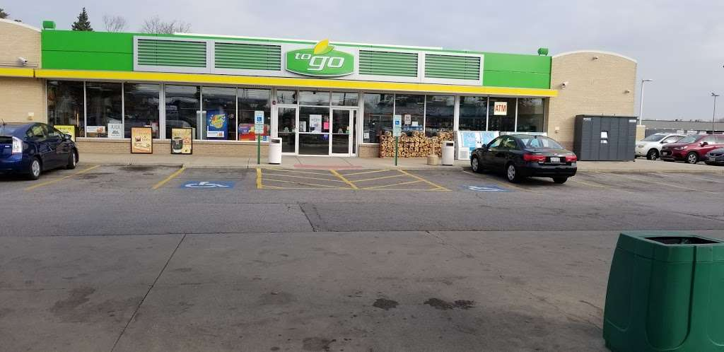 BP - gas station    Photo 2 of 10   Address: 1998 Willow Rd, Northbrook, IL 60062, USA   Phone: (847) 562-0378