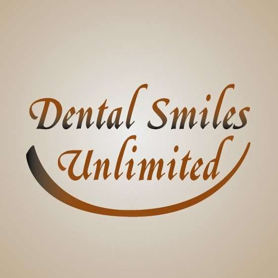 Dental Smiles Unlimited - dentist  | Photo 10 of 10 | Address: Bay Plaza Shopping Center, 2100, Bartow Ave #218b, Bronx, NY 10475, USA | Phone: (718) 708-8144