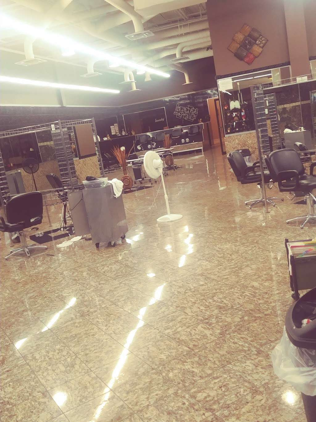 Born Envied Extensions Salons - hair care  | Photo 3 of 10 | Address: 3114 Idaho Ave, Dallas, TX 75216, USA | Phone: (682) 701-0788