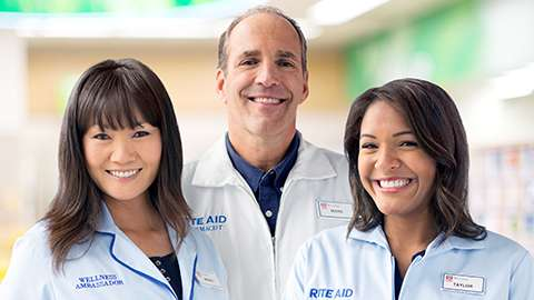 Rite Aid - convenience store    Photo 5 of 6   Address: 116-130, Broadway, Passaic, NJ 07055, USA   Phone: (973) 779-2865