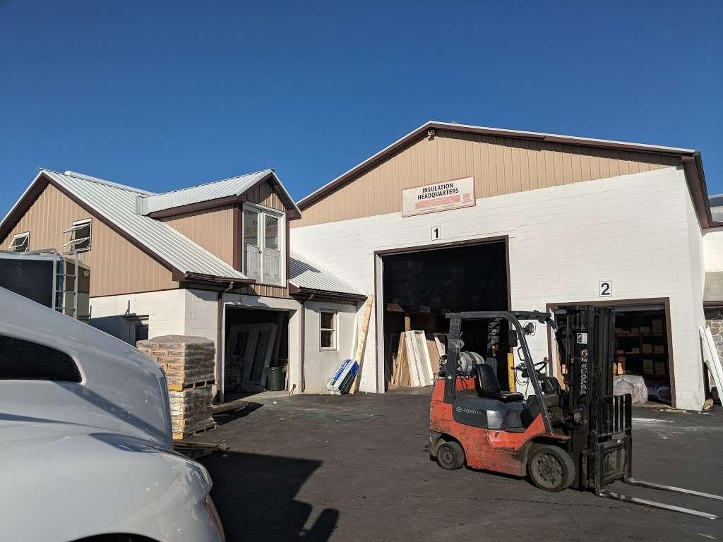 Paneling Sales - store    Photo 1 of 8   Address: 143 Belmont Rd, Gordonville, PA 17529, USA   Phone: (717) 768-8037
