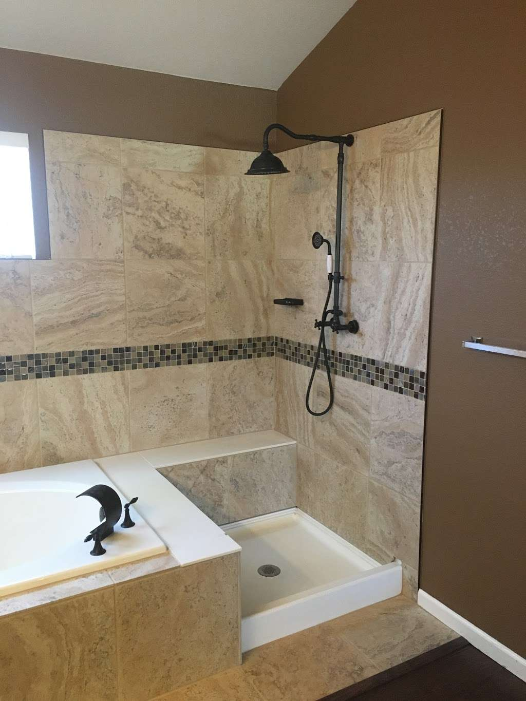 Wellspring Home Services - painter    Photo 9 of 9   Address: 4412 E Mulberry St Lot 288, Fort Collins, CO 80524, USA   Phone: (719) 659-2759