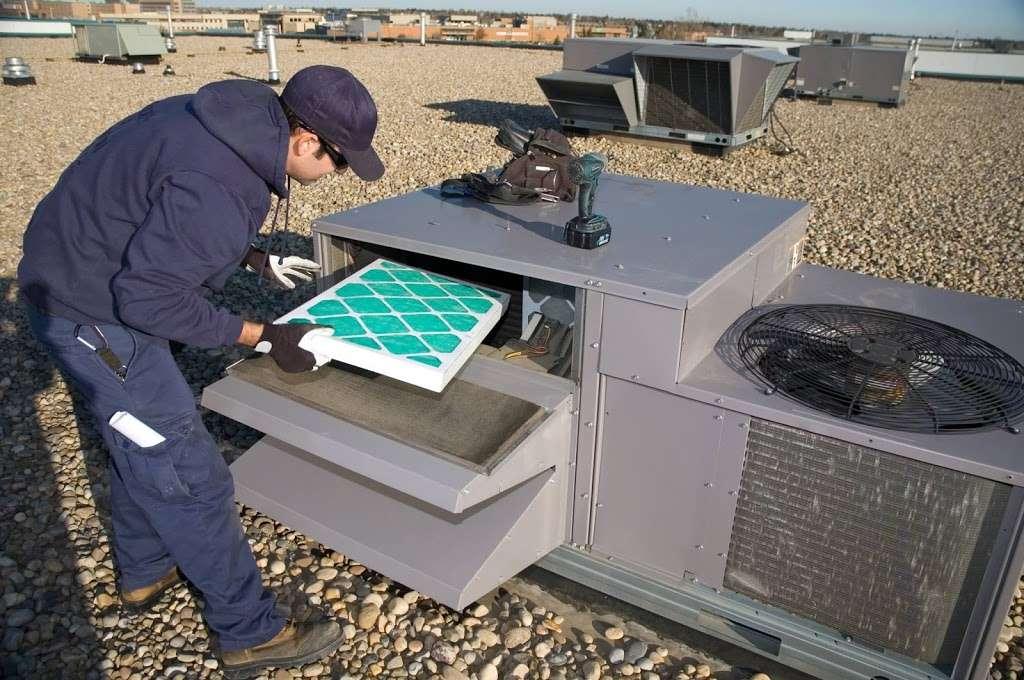 GREEN APPLE MECHANICAL - plumber    Photo 5 of 10   Address: 199 Walnut St #2, Bogota, NJ 07603, USA   Phone: (201) 564-4499