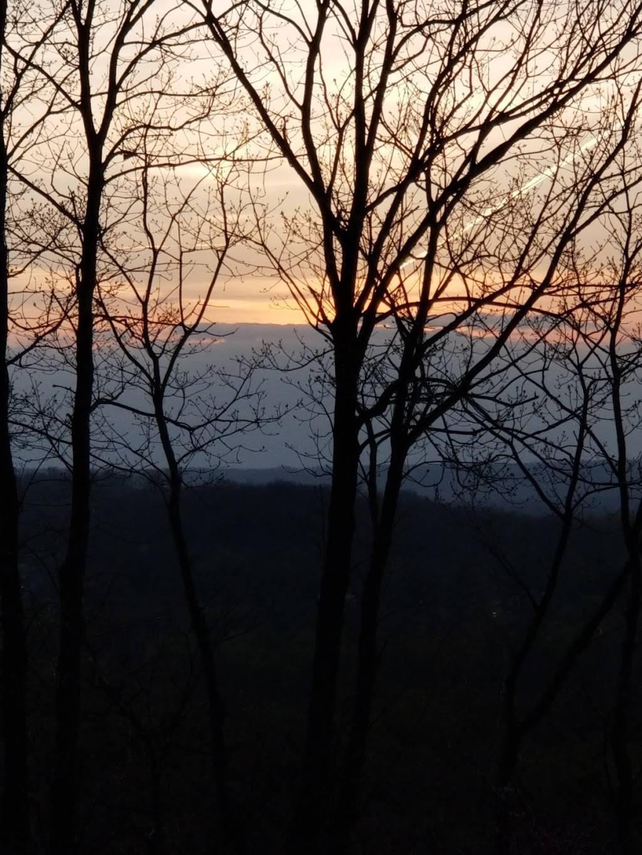 Iroquois Park overlook - park  | Photo 3 of 10 | Address: Louisville, KY 40214, USA | Phone: (502) 368-5865