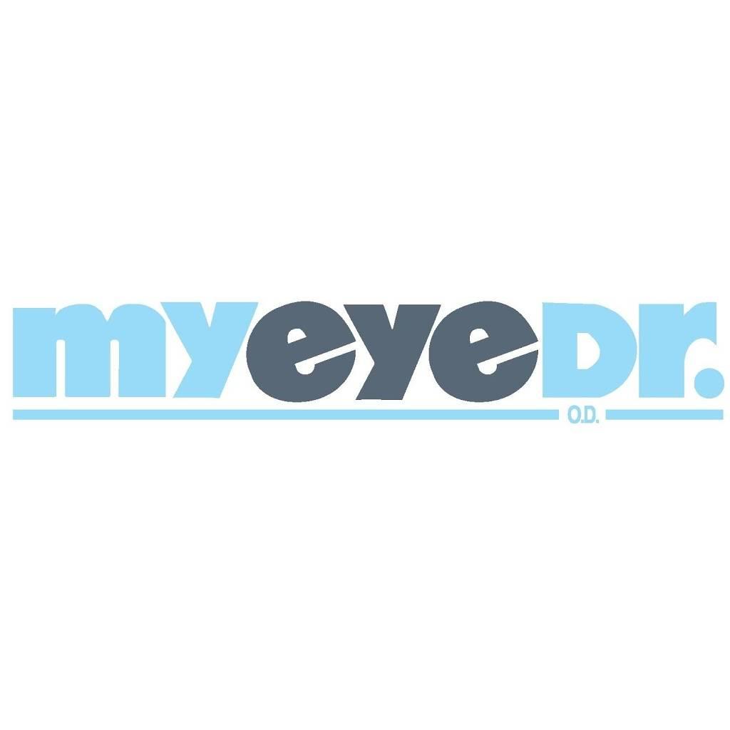 MyEyeDr. - health    Photo 3 of 5   Address: 3214 Charles B Root Wynd, Raleigh, NC 27612, USA   Phone: (919) 881-0900