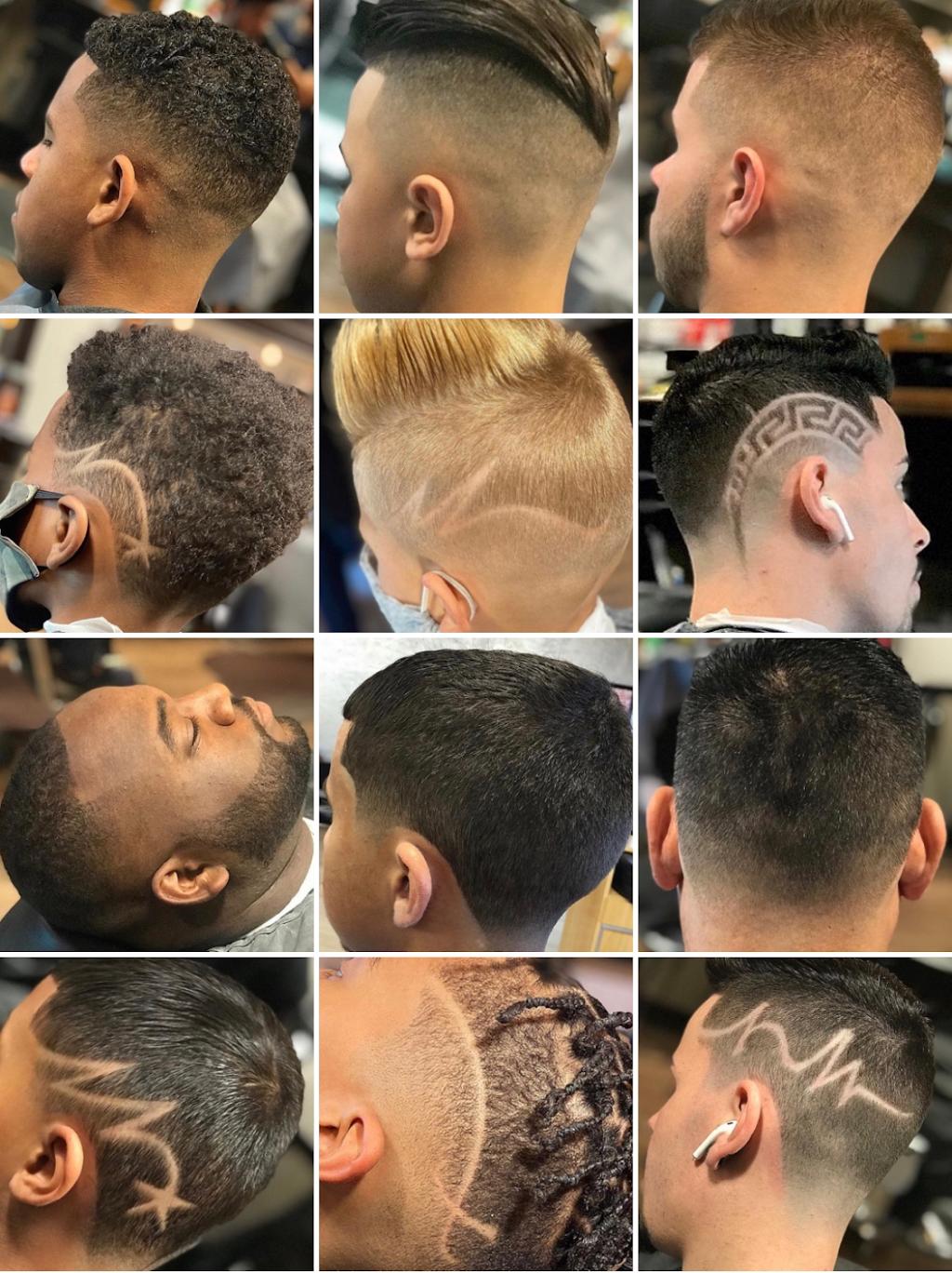 Rafy your Barber Hair Studio - hair care  | Photo 7 of 8 | Address: 10140 Clear Vista St Studio 7, Orlando, FL 32832, USA | Phone: (787) 459-5149