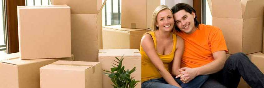 5 Stars Movers - moving company  | Photo 4 of 10 | Address: 347 E 104th St, New York, NY 10029, USA | Phone: (212) 372-7489