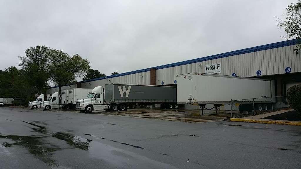 Wolf Organization - furniture store    Photo 4 of 7   Address: 450 Whitney St, Northborough, MA 01532, USA   Phone: (508) 393-2040