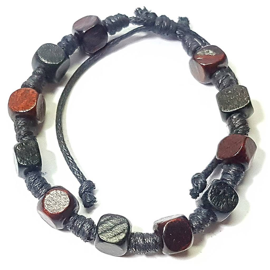 Rainbow Rider - jewelry store  | Photo 8 of 9 | Address: 170 Mace St D13, Chula Vista, CA 91911, USA | Phone: (619) 300-8694