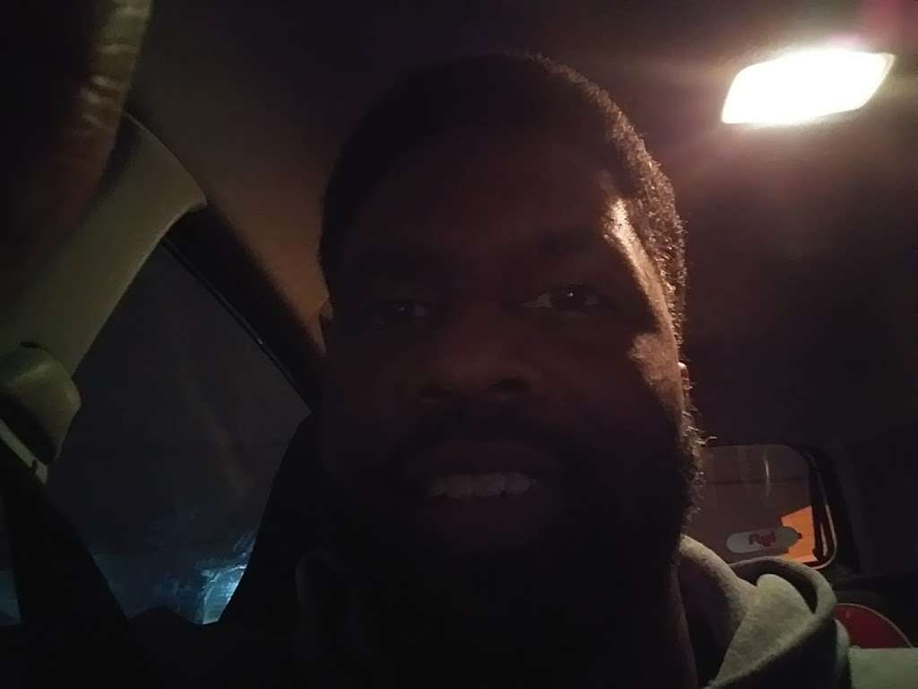 Headliner LLC - hair care  | Photo 6 of 6 | Address: 1551 Springfield Ave, Maplewood, NJ 07040, USA | Phone: (973) 378-5941