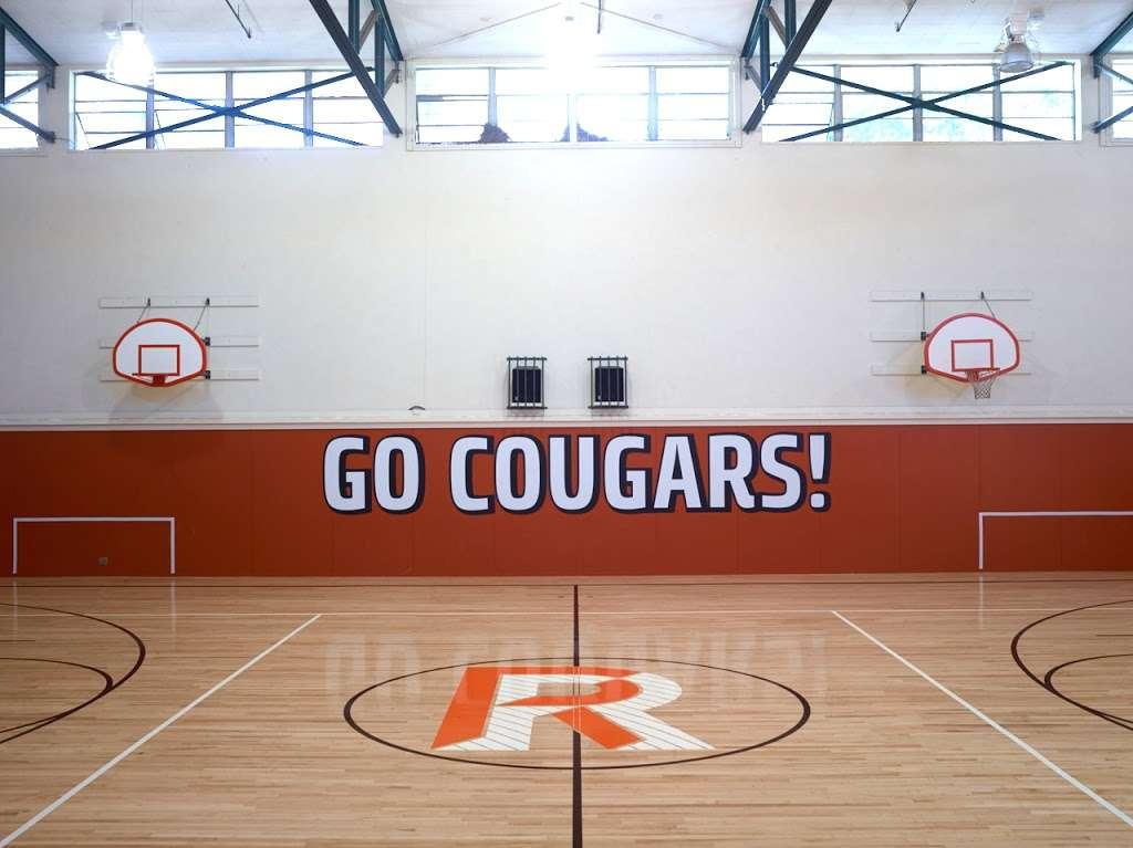 Redwood Day - school  | Photo 3 of 8 | Address: 3245 Sheffield Ave, Oakland, CA 94602, USA | Phone: (510) 534-0804