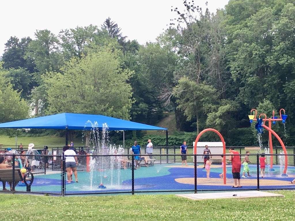 Carol Nichols Park - park  | Photo 4 of 10 | Address: Elmsford, NY 10523, USA