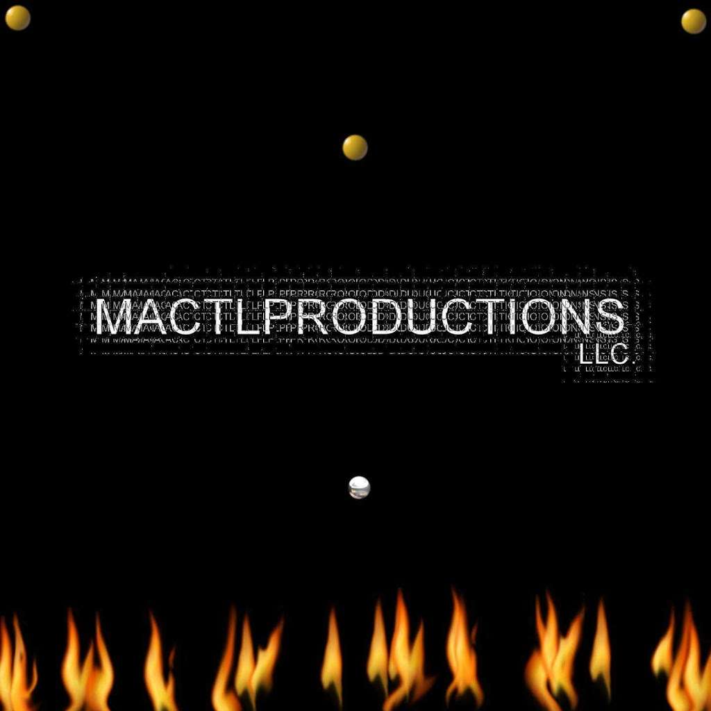 Mac TL Productions LLC. - electronics store  | Photo 1 of 1 | Address: L2, 2402 Atlantic Ave, Brooklyn, NY 11233, USA | Phone: (347) 274-4845