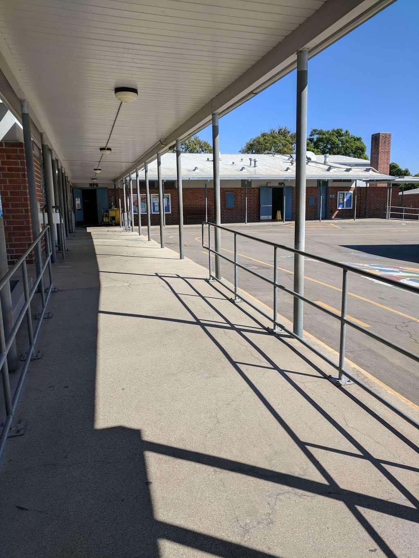 La Pluma Elementary School - school    Photo 6 of 10   Address: 14420 La Pluma Dr, La Mirada, CA 90638, USA   Phone: (562) 943-7104