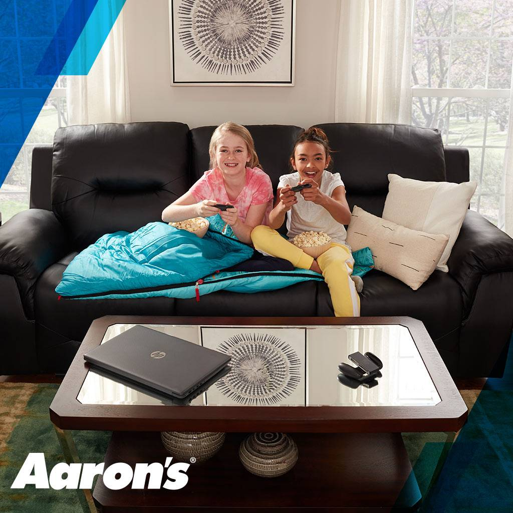 Aarons - furniture store  | Photo 7 of 8 | Address: 4101 Central Ave NW Ste M, Albuquerque, NM 87105, USA | Phone: (505) 833-0777