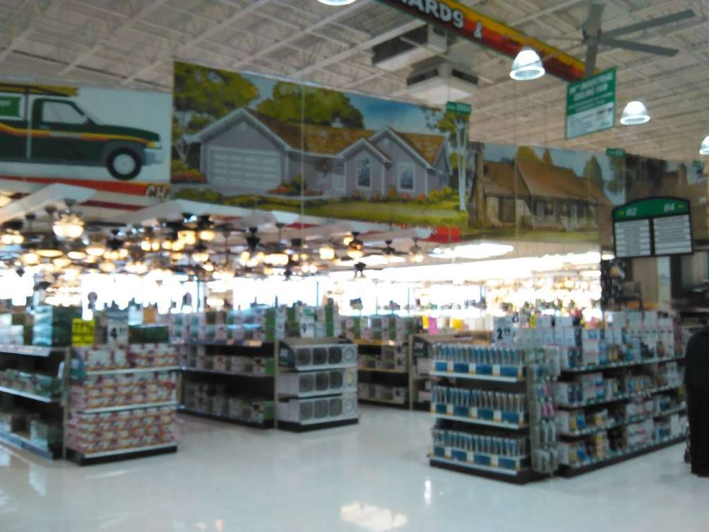 Menards - hardware store  | Photo 9 of 10 | Address: 1260 Christine Dr, Bradley, IL 60915, USA | Phone: (815) 936-1820