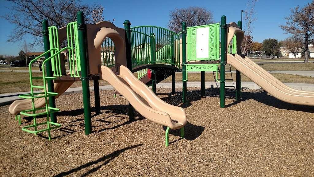 Rotella Park - park  | Photo 2 of 10 | Address: E 78th Ave, Denver, CO 80229, USA | Phone: (303) 637-8000