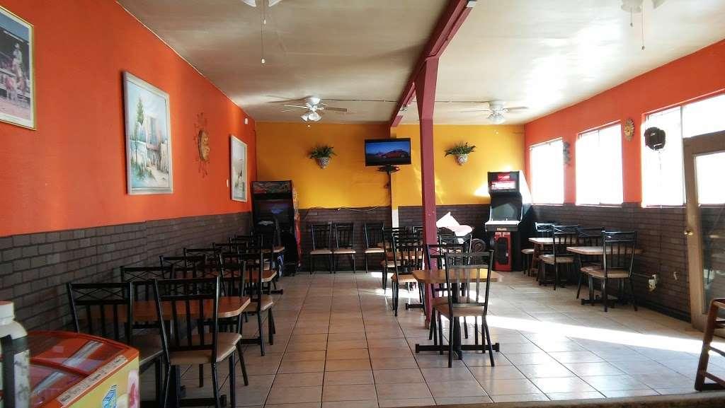 Mis Cuates Taco Shop - restaurant  | Photo 1 of 10 | Address: 1777 Pala Mission Rd, Pala, CA 92059, USA | Phone: (760) 742-1302