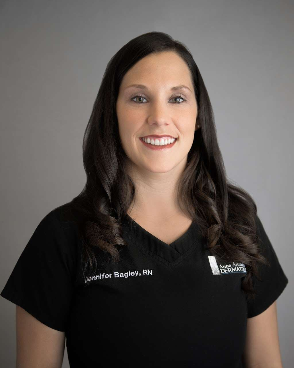 Anne Arundel Dermatology - Doctor   995 N Prince Frederick