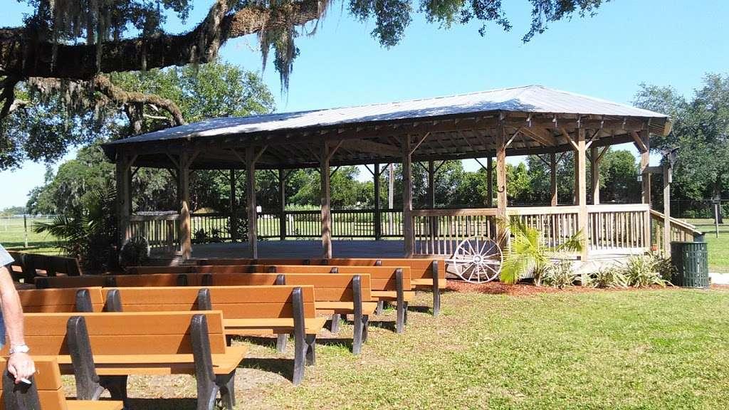 Kathleen Area Historical Society Heritage Park - museum    Photo 1 of 10   Address: Lakeland, FL 33810, USA   Phone: (863) 859-1394