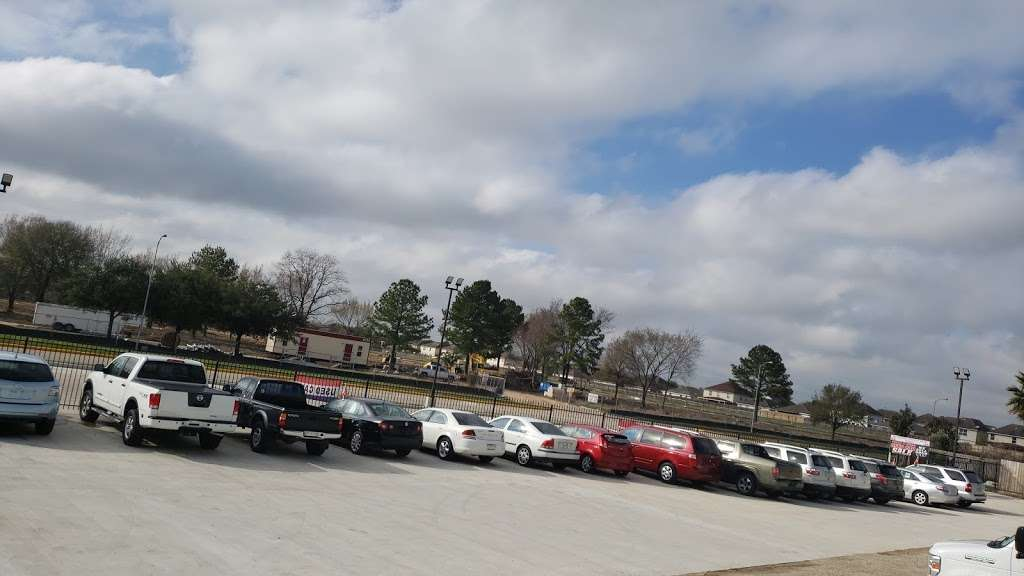 Exper Auto Dealerships - car dealer  | Photo 1 of 1 | Address: 19140 FM 529, Cypress, TX 77433, USA | Phone: (281) 660-7945