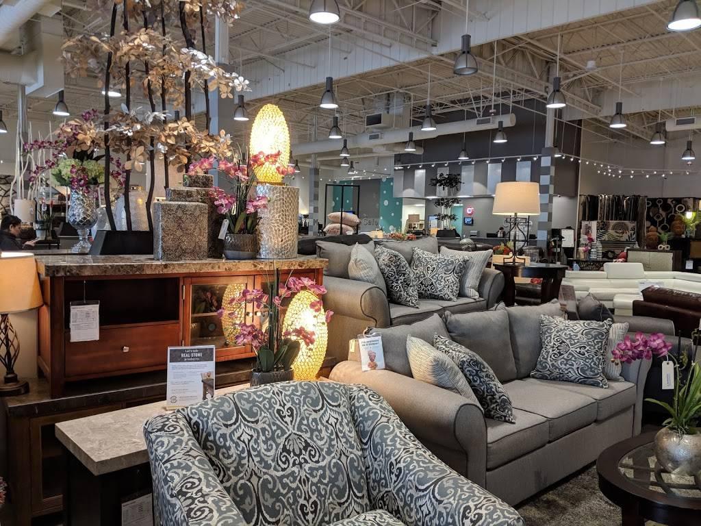 Bob's Discount Furniture and Mattress Store - furniture store  | Photo 9 of 9 | Address: 7440 Carson Blvd, Long Beach, CA 90808, USA | Phone: (562) 548-1557