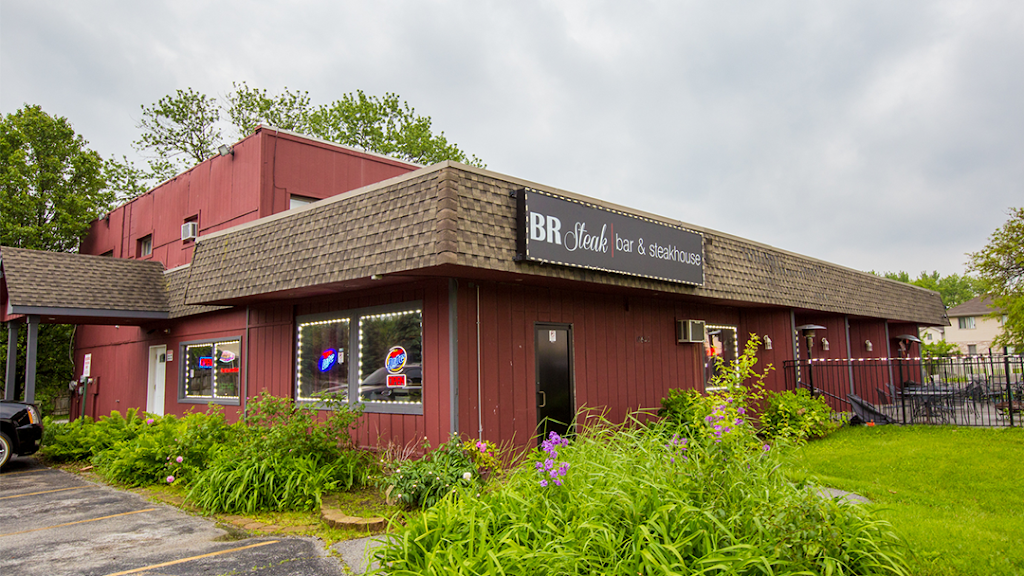 BR Bar - restaurant  | Photo 1 of 10 | Address: 18601 S Cicero Ave, Country Club Hills, IL 60478, USA | Phone: (708) 799-6223