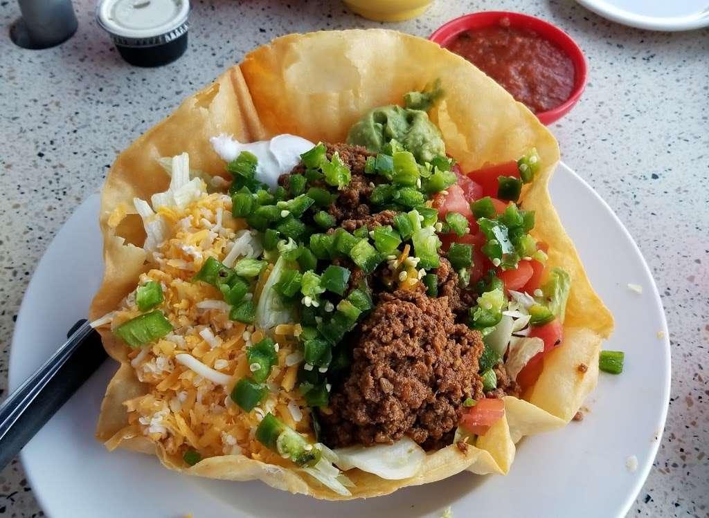 Fajita Jacks Mexican Grill & Cantina - restaurant  | Photo 9 of 10 | Address: 15256 Highway 105 W, Montgomery, TX 77356, USA | Phone: (936) 588-3340