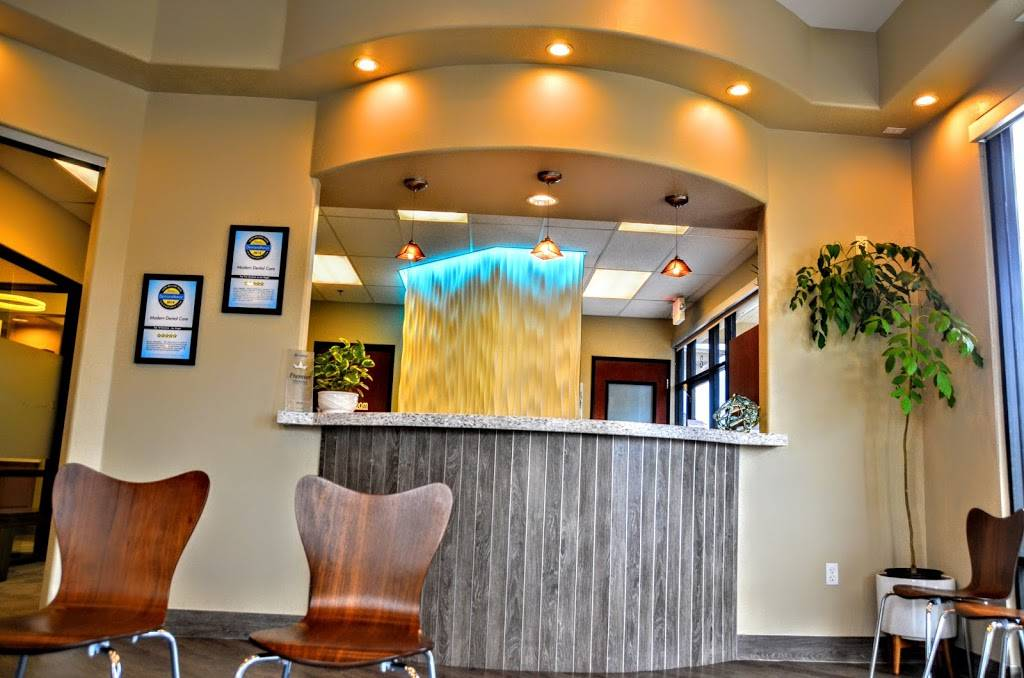 Modern Dental Care - dentist  | Photo 1 of 8 | Address: 9895 S Maryland Pkwy suite a, Las Vegas, NV 89183, USA | Phone: (702) 372-4039