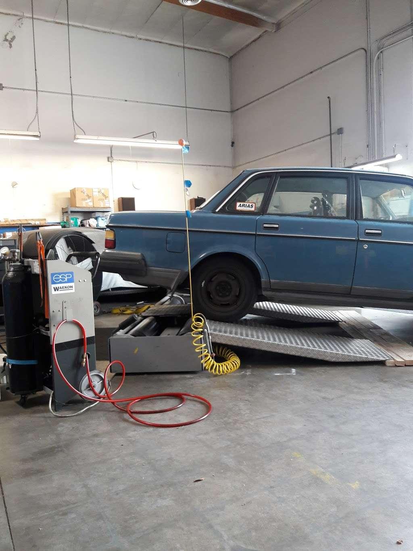 South Bay Smog 29.75 Test Only Star Station - car repair  | Photo 1 of 8 | Address: 2675 Skypark Dr UNIT 104, Torrance, CA 90505, USA | Phone: (310) 530-8576