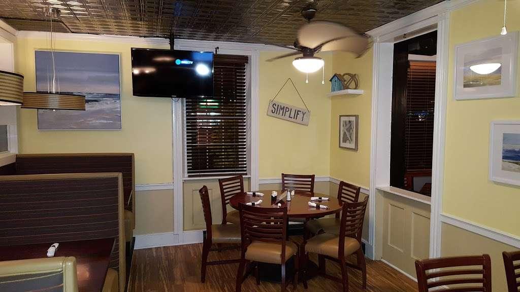 Tobias S Frogg - restaurant  | Photo 5 of 10 | Address: 1766 Columbia Ave, Lancaster, PA 17603, USA | Phone: (717) 394-8366
