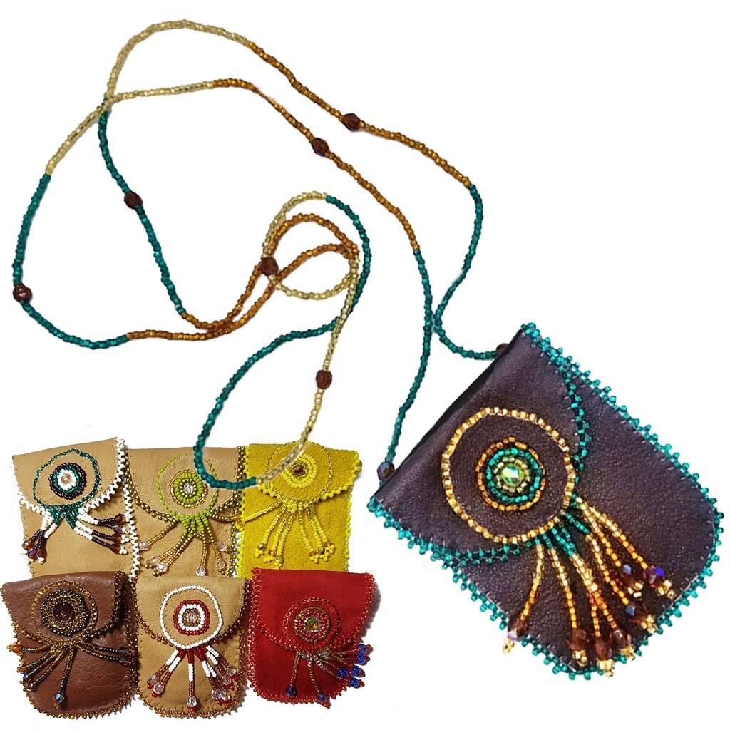 Rainbow Rider - jewelry store  | Photo 7 of 9 | Address: 170 Mace St D13, Chula Vista, CA 91911, USA | Phone: (619) 300-8694