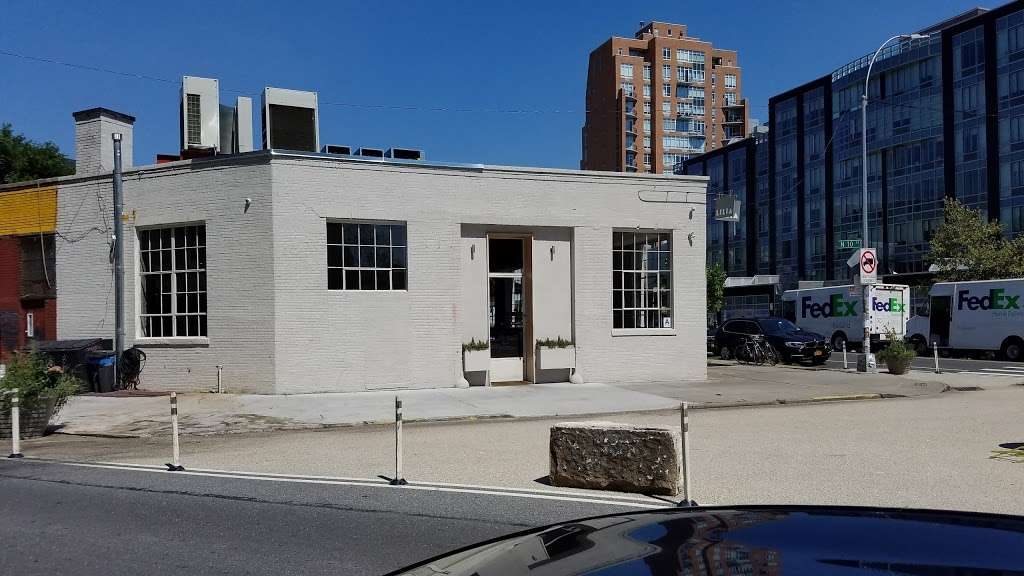 Lilia - restaurant  | Photo 3 of 10 | Address: 567 Union Ave, Brooklyn, NY 11222, USA | Phone: (718) 576-3095