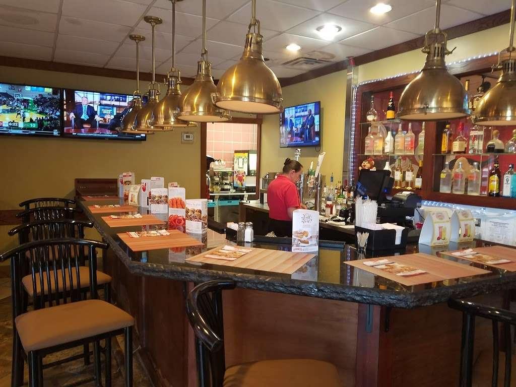 Shoneys Orlando - restaurant    Photo 1 of 10   Address: 12204 S Apopka Vineland Rd, Orlando, FL 32836, USA   Phone: (407) 239-5416