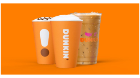 Dunkin Donuts - cafe  | Photo 1 of 7 | Address: 10450 Wiles Rd, Coral Springs, FL 33076, USA | Phone: (954) 255-9642