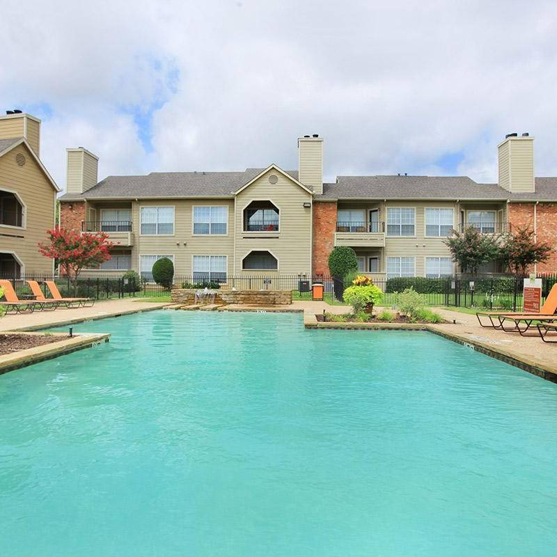 Goodman Management Team - real estate agency  | Photo 3 of 4 | Address: 17853 Santiago Blvd suite 107-193, Villa Park, CA 92861, USA | Phone: (714) 388-2957