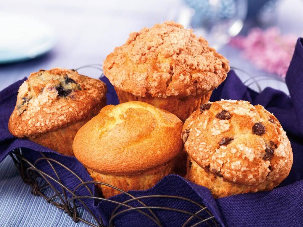 Dunkin - bakery  | Photo 5 of 10 | Address: 1230 E Baseline Rd, Mesa, AZ 85204, USA | Phone: (480) 813-1342