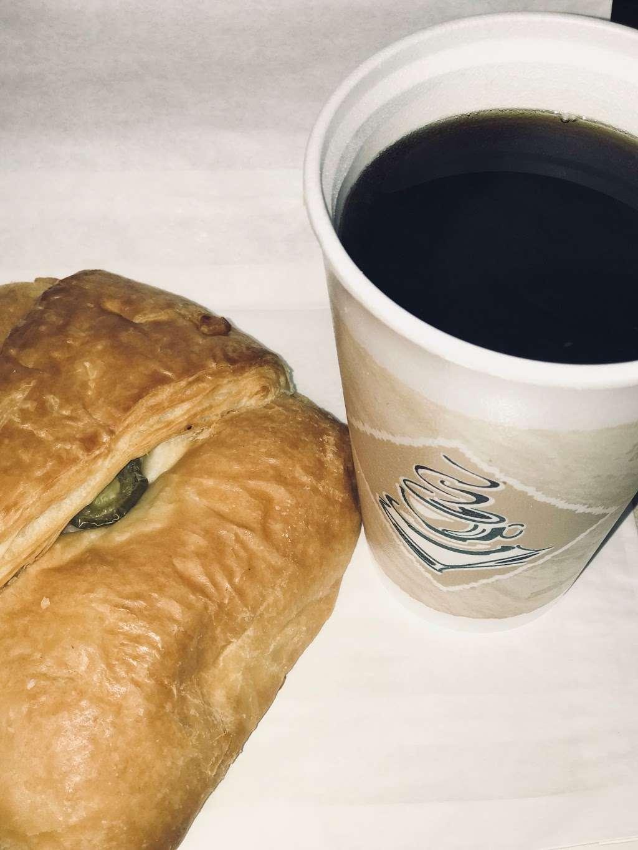 Pams Donuts - bakery  | Photo 7 of 10 | Address: 10255 Mission Boulevard C, Riverside, CA 92509, USA | Phone: (951) 360-1322