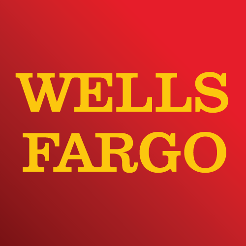 Wells Fargo ATM - atm  | Photo 2 of 2 | Address: 4800 Ave at Port Imperial, Weehawken, NJ 07086, USA | Phone: (800) 869-3557