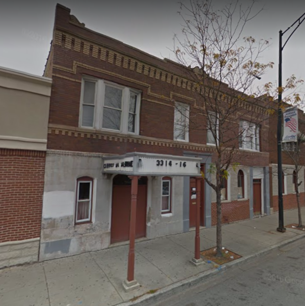 Caribe Funeral Home 3314 W Armitage Ave Chicago Il 60647